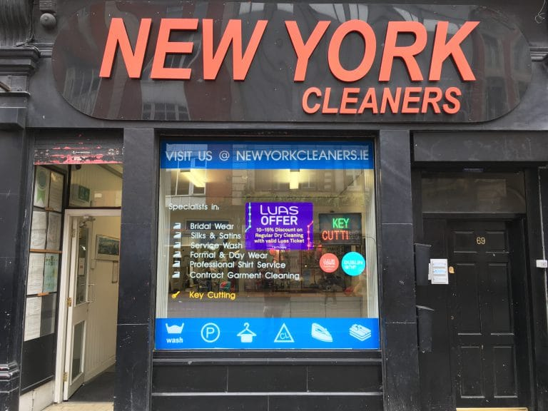 new-york-cleaners-store-front