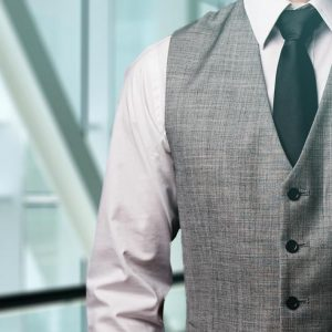 Mens Dry Cleaning