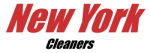 New York Dry Cleaners Logo